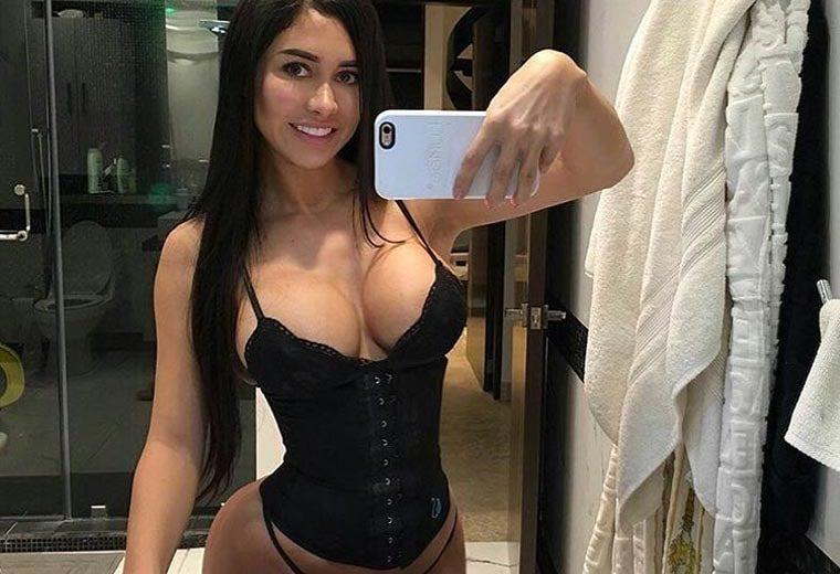 rencontre sexe par telephone brune gros seins